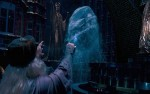 dumbledore_covering_voldemort_in_the_water.jpg